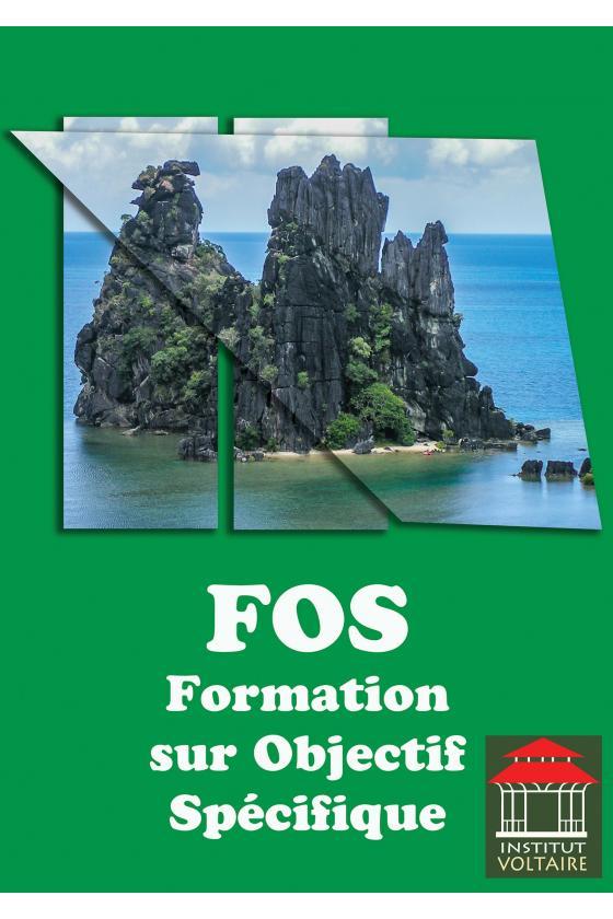 FLE - Formation sur...